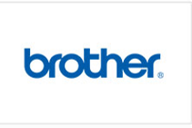 lbrother